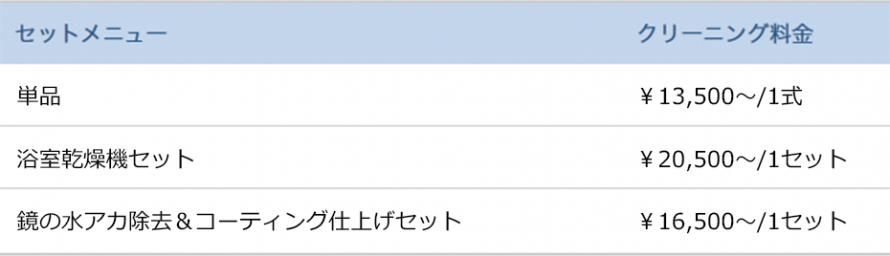 CP_180301tohoku_08